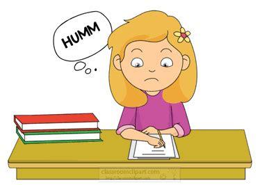 Free Homework Help Online - buyworkwriteessayorg