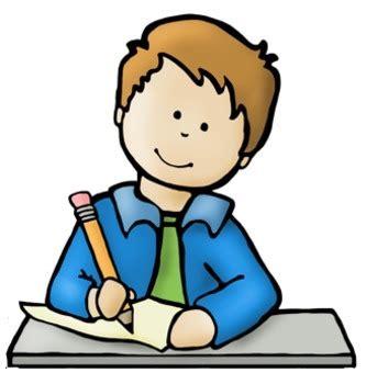 Essay Writing Help, Homework Writing Help, Achieve