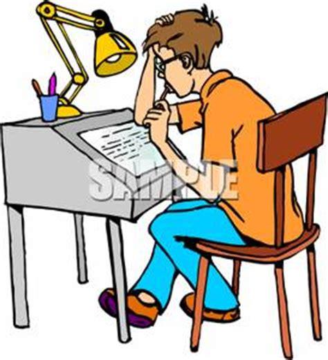 Free homework help essay writing