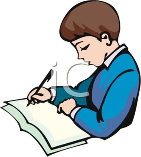 Essay Writing Help - Essay Writing Services MaxHomework