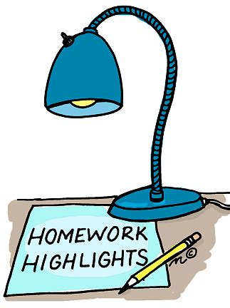 Tips for Writing an Exam Essay Free Homework Help