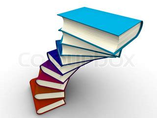 The color purple book critical analysis